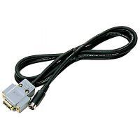 Интерфейсный кабель Yaesu CT-62
