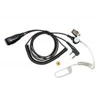 Гарнитура RadiusPro RPA-03K (Разъем Kenwood) E-0532K-2C
