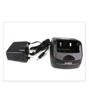 Зарядное устройство Alinco EDC-173