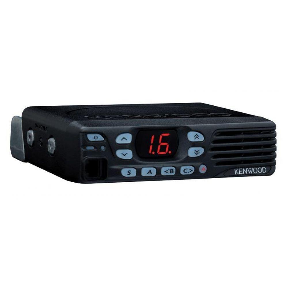 Рация Kenwood TK-7302HM (136-174 МГц 50 Вт)