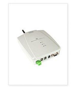 GSM-шлюз 2N Ateus SmartGate 501403