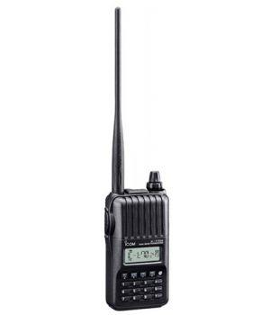 Рация Icom IC-E70 (T70A)
