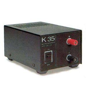 Блок питания Alan K-35