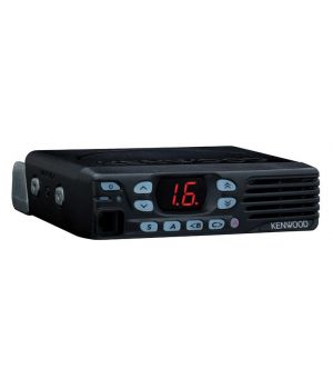 Рация Kenwood TK-7302M (136-174 МГц 25 Вт)