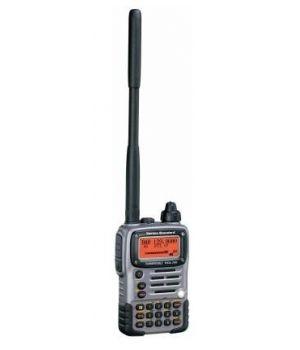 Рация Vertex Standard VXA-710