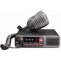 Рация Vertex Standard VX-4500 (134-174 МГц 25 Вт) (RS046278)