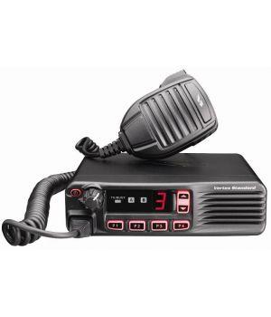 Рация Vertex Standard VX-4500 (134-174 МГц 25 Вт)