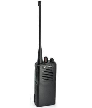 Рация Kenwood TK-3107 (430-470 МГц)