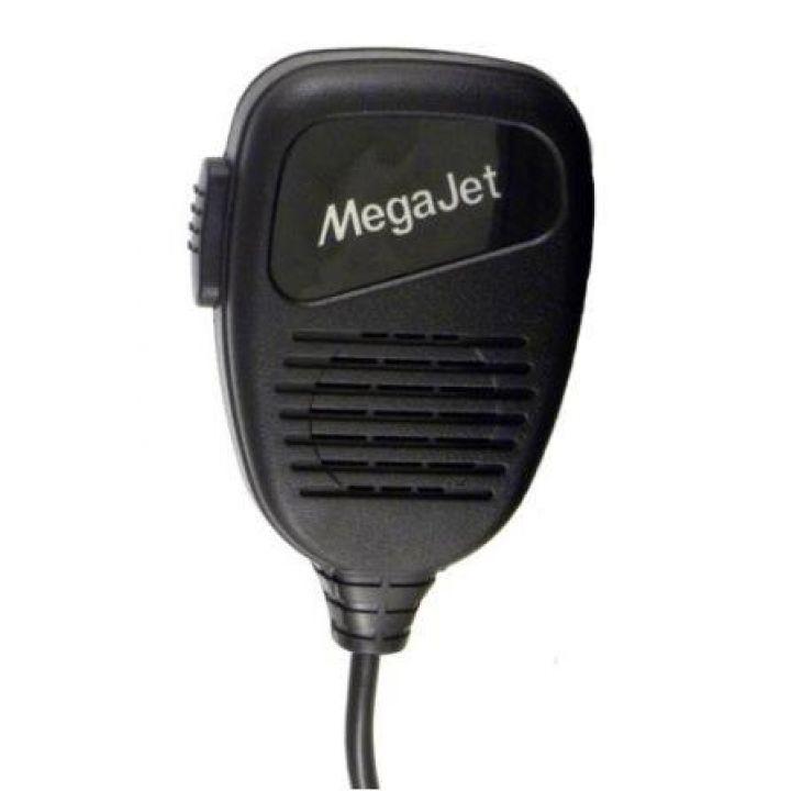 Тангента Megajet MJ-100