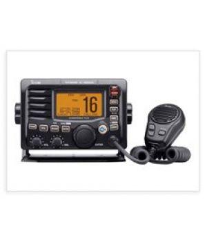Рация Icom IC-M504