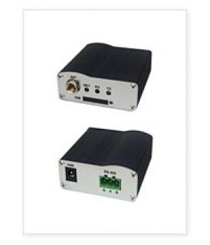 GSM-модем Teleofis RX108-R RS485