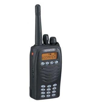 Рация Kenwood TK-2170 M (136-174 МГц)