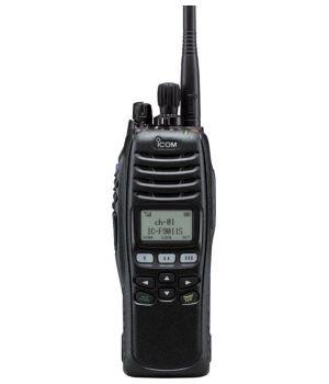 Рация Icom IC-F9011S