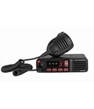 Рация Vertex Standard eVerge EVX-5300 (134-174 МГц)