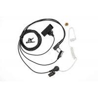 Гарнитура RadiusPro RPA-11K (Разъем Kenwood) E-0515A1K-120