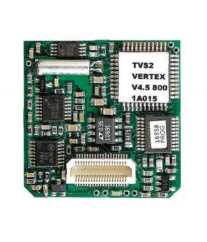 Модуль маскиратора речи Vertex Standard FVP-35