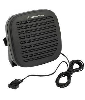 Выносной динамик Motorola RSN4001