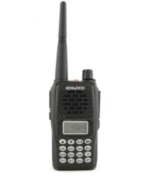 Рация Kenwood TK-550 (400-470 МГц)
