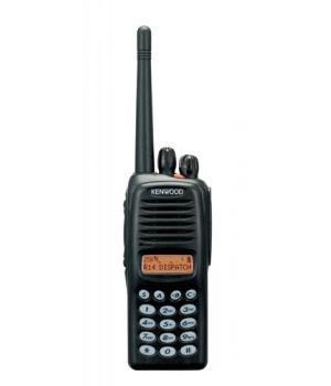 Рация Kenwood TK-2180 E (136-174 МГц)