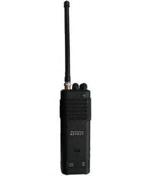 Портативная CB рация Беркут 806 (комплект - 0)