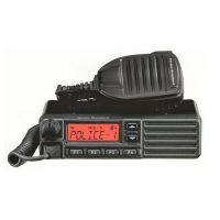 Рация Vertex Standard VX-2200V (134-174 МГц 50 Вт) (RS023147)