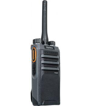 Рация Hytera PD-405 VHF 136-174 МГц