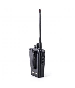 Портативная рация Vertex VX-261 134-174 МГц