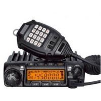 Рация Связь М-84 (136-174 МГц)