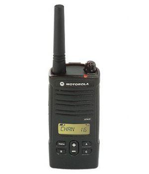 Motorola Рация Motorola XTNiD (RS71834833)