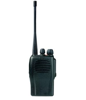 Рация Entel HX482 400-470 МГц