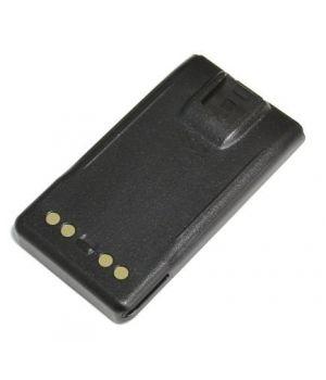 Аккумулятор Vertex Standard FNB-V112LI