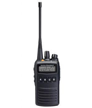 Портативная рация Vertex VX-454 136-174 МГц