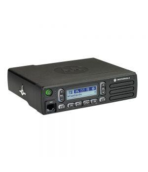 Motorola Автомобильная радиостанция Motorola DM1600 136-174МГц 25Вт (MDM01JNH9JA2_N) (MDM01JNH9JA2_N)