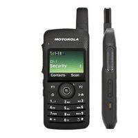 MotoTRBO Портативная радиостанция Motorola SL4010E 403-470 МГц. (MDH81QCN9TA2_N) (MDH81QCN9TA2_N)