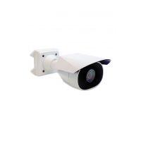 Радиостанция Vertex VX-1700 30 KHz-30 MHz 125 Вт (AC051H002-VSL) (AC051H002-VSL)