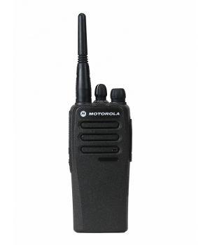 Motorola Радиостанция Motorola DP1400 403-470МГц 4Вт (MDH01QDC9JA2_N) (MDH01QDC9JA2_N)