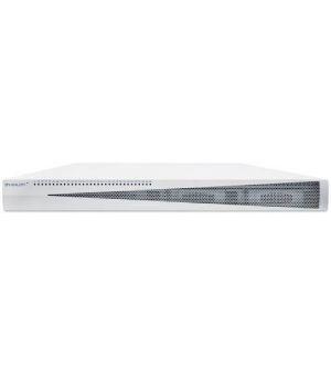 Видеосервер HD Video Appliance 8 портов 4 Тб VMA-AS3-8P4-EU