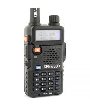 Рация Kenwood TK-F8 Dual Band (136-174 МГц / 400-480 МГц)