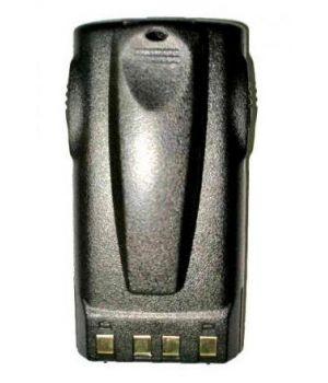 Аккумулятор Аргут А-43, А-44 Li-ON 1300 mAh