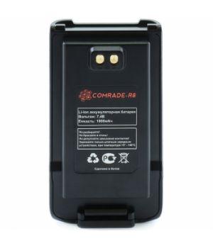 Аккумулятор Comrade R8 1900 mAh