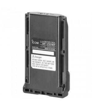 Аккумулятор Icom BP-232N