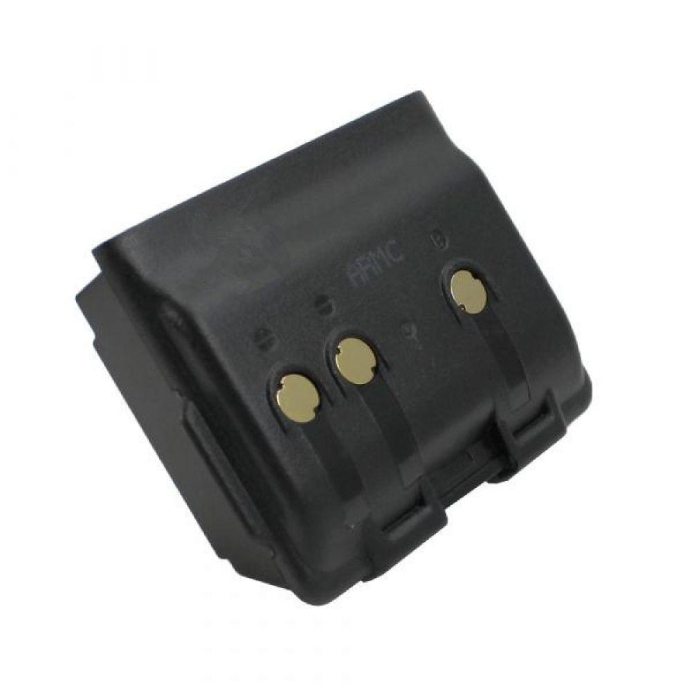 Аккумулятор Icom BP-256