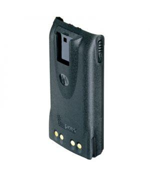 Аккумулятор Motorola HNN4001