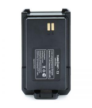 Аккумулятор TurboSky T3 1800 mAh
