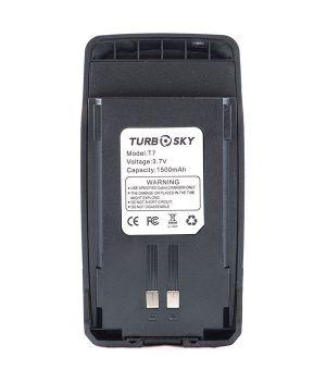 Аккумулятор TurboSky T7 1500 mAh