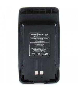 Аккумулятор TurboSky T8 1500 mAh