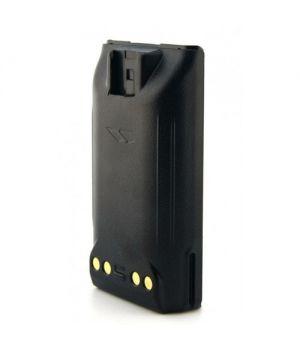 Аккумулятор Vertex Standard FNB-V113LI