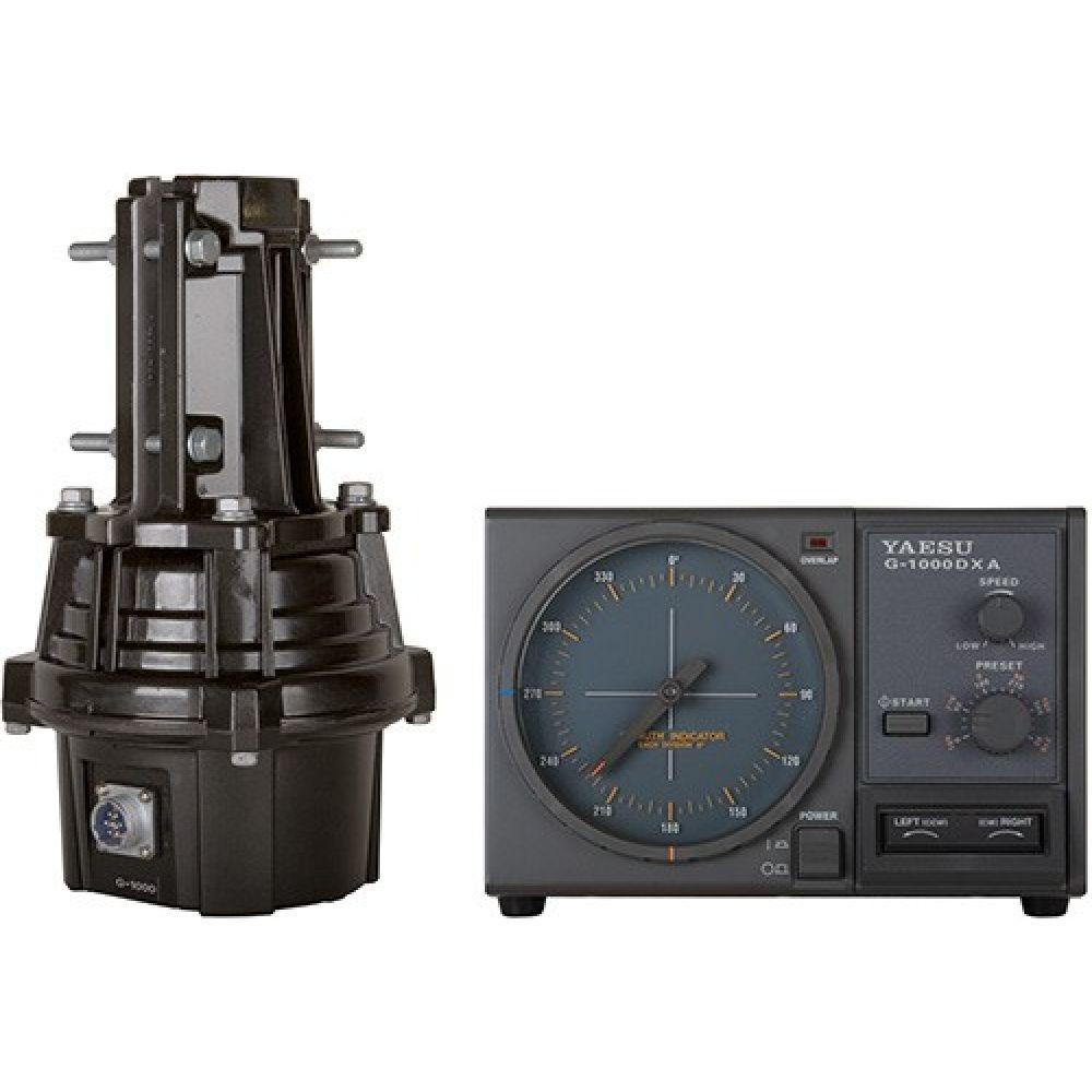 Антенное поворотное устройство Yaesu G-1000A