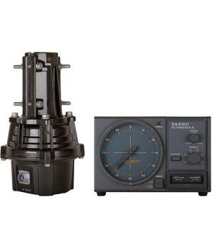 Антенное поворотное устройство Yaesu G-1000DXA