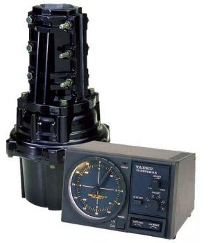 Антенное поворотное устройство Yaesu G-800DXA